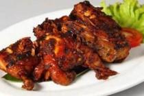 Ayam Bakar Khumaira