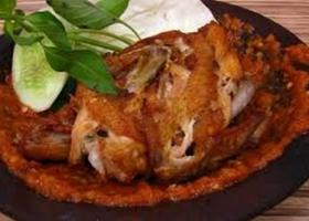 ayam bakar ibu siti (5)