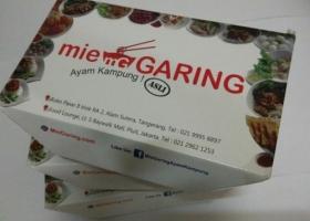 mie garing (7)