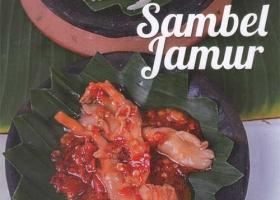 SAMBEL-JAMUR