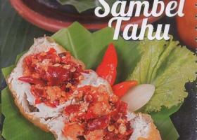 SAMBEL-TAHU