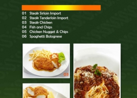16_western_food