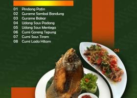 8_seafood