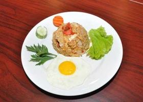 Nasi-Goreng-Bali-ala-Medan