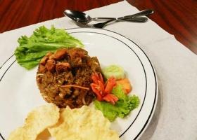 Nasi-Goreng-Ikan-Asin-Medan