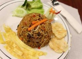 Nasi-Goreng-Manado-ala-Medan