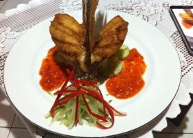 menu a (2)
