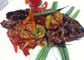 menu b (4)