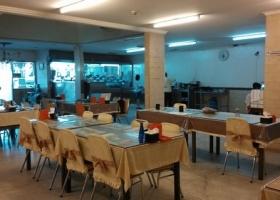 restoran sederhana Bintaro (11)