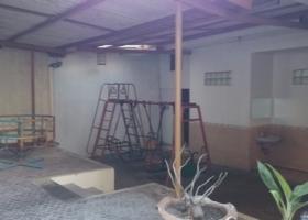 restoran sederhana Bintaro (12)