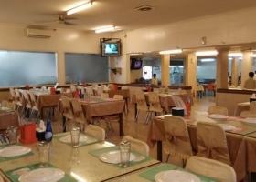restoran sederhana Bintaro (6)