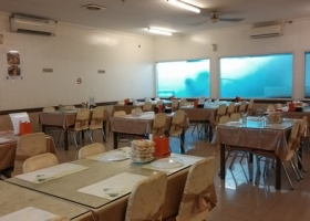 restoran sederhana Bintaro (7)