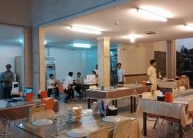 restoran sederhana Bintaro (9)