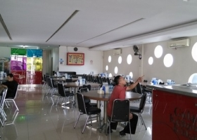 restoran sederhana jln panjang (10)