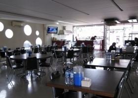 restoran sederhana jln panjang (12)