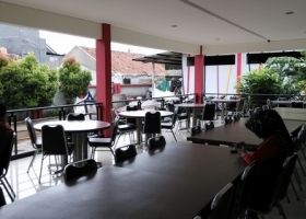 restoran sederhana jln panjang (13)