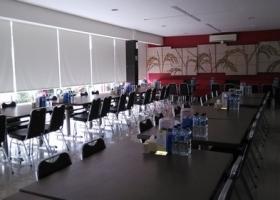restoran sederhana jln panjang (2)
