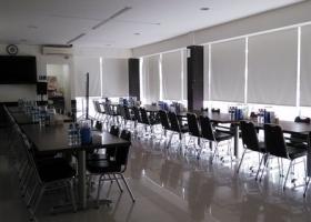 restoran sederhana jln panjang (3)