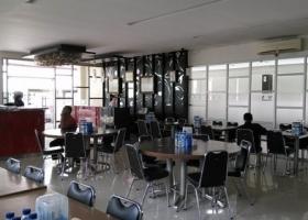 restoran sederhana jln panjang (5)