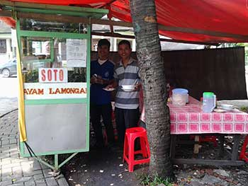 AYAM-KREMES-SOTO-LAMONGAN2