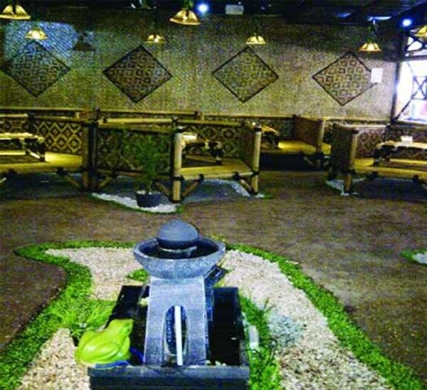 Goeboek-Bamboe-Bekasi-Square