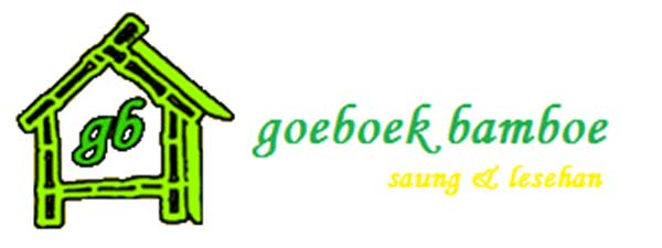Goeboek-Bamboe-logo