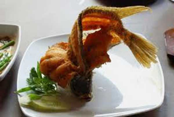 Goeboek-Bamboe-menu2