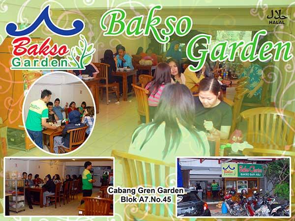 bakso-green-garden