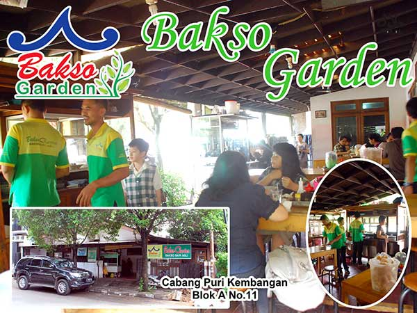 bakso-green-garden2