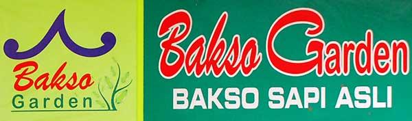bakso-green-garden4