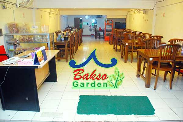 bakso-green-garden5