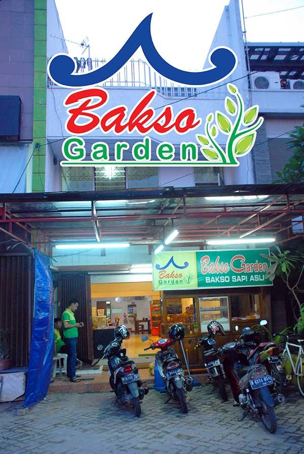 bakso-green-garden6