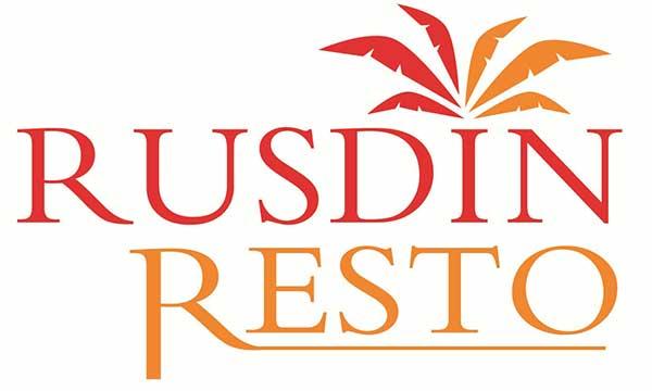 RUSDIN-RESTO1