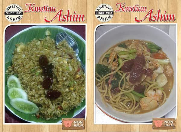 KWETIAW-ASHIM2