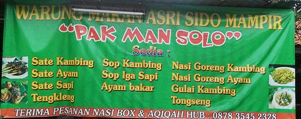 warung-makan-asri-sido-mampir-pak-man-solo
