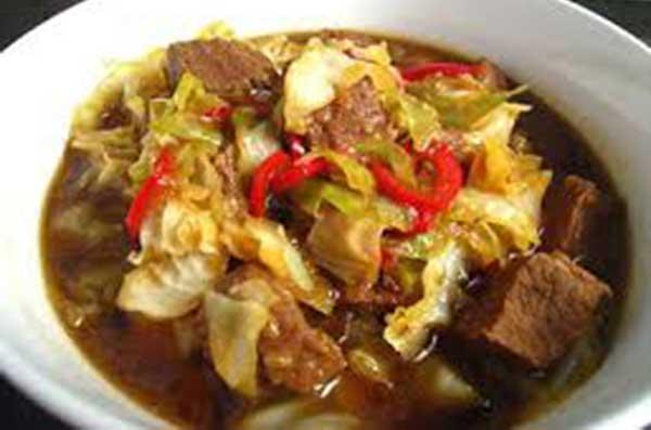 warung-makan-asri-sido-mampir-pak-man-solo8