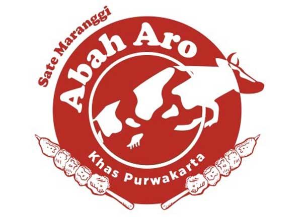 SATE-MARANGGI-ABAH-ARO