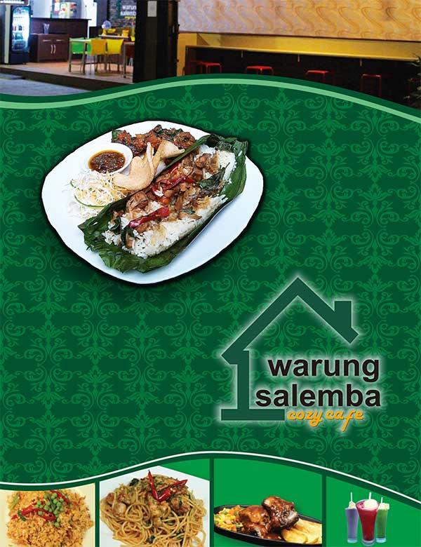 WARUNG-SALEMBA2