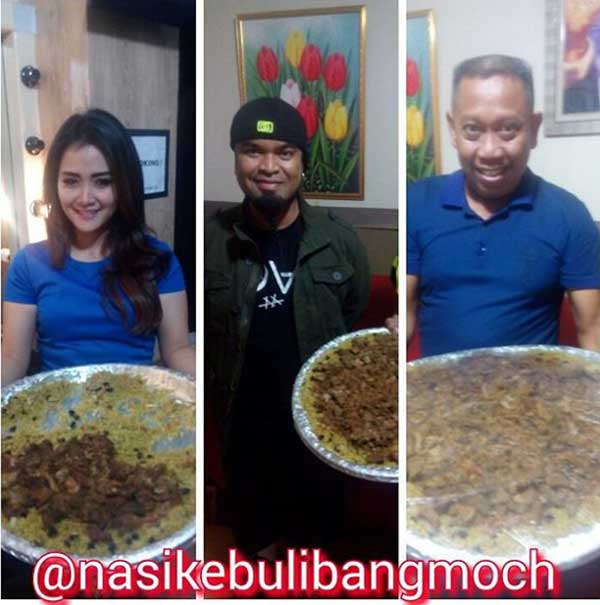 NASI-KEBULI-BANG-MOCH5