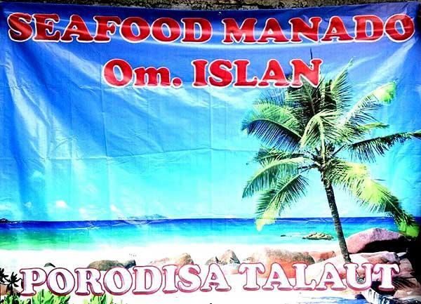 SEAFOOD-MANADO-OM-ISLAN2