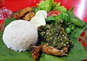 Warung Teteh