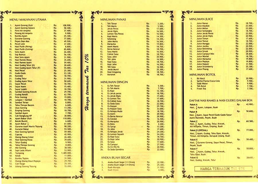 menu-ayam-goreng-suharti-mas-mansyur