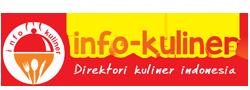 Info Kuliner