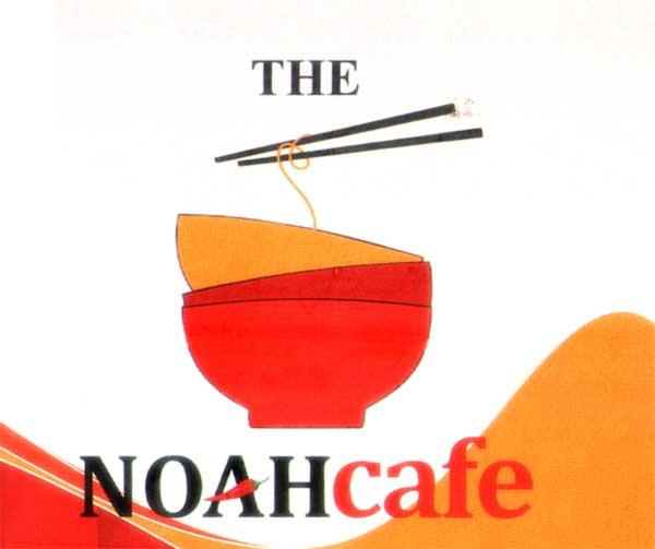 The Noah Cafe