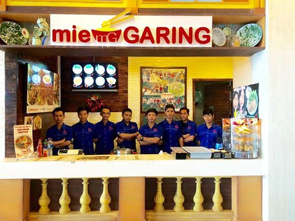 MIE-GARING-ENAK3