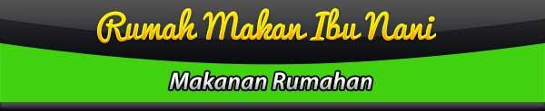 RUMAH-MAKAN-IBU-NANI