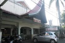 Restoran SB Bintaro
