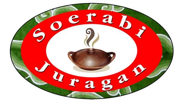 Soerabi Juragan