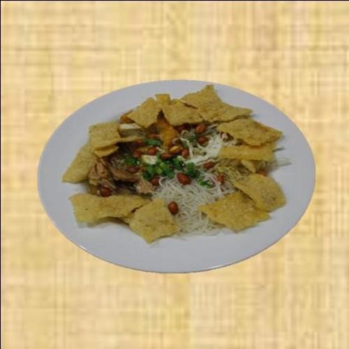 Sari Cafe & Resto