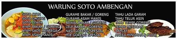 SOTO-AYAM-AMBENGAN-PAK-SADI5